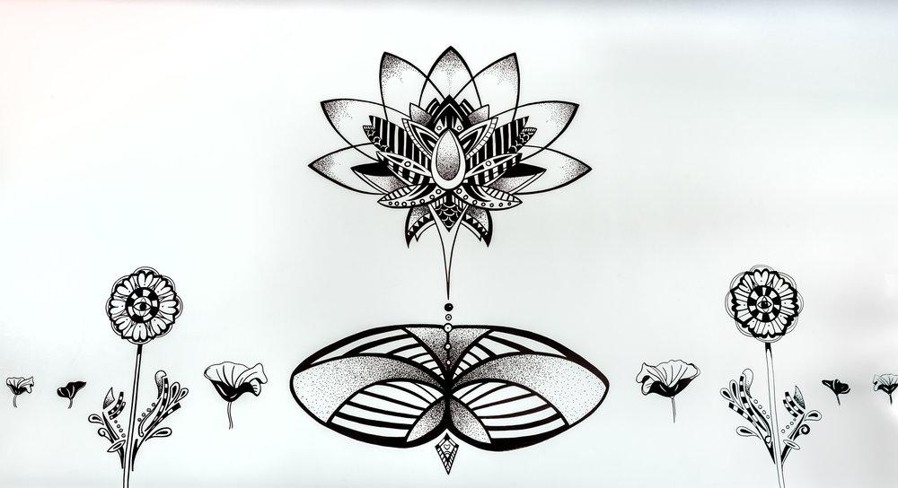 EVEE_MURAL_FLOWERS_2.jpg