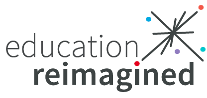 The Nautilus School is proud to announce that we have joined the  Education Reimagined  Pioneer Lab. Participation in this network connects us to a nationwide community of schools, practitioners, students, families, organizations, and individuals leading the charge toward educational transformation through learner-centered environments.