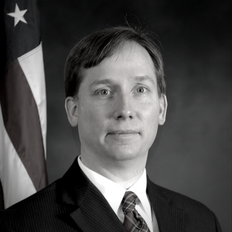 Tim Persons  Chair  Government Accountability Office   Dr.Persons is a member of the Senior Executive Service of the U.S. federal government and was appointed the Chief Scientist of the United States Government Accountability Office (GAO) in 2008.  Read More →