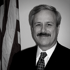George Triebsch   Department of Labor   Mr. Triebsch has over thirty years experience managing multi-million dollar projects, programs and facilities in both the public and private sectors.Mr. Triebsch joined the Veterans' Employment and Training Service as the Deputy Director for Field Operations in February 2016.  Read More →
