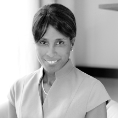 Patrina Clark  Vice Chair  Pivitol Practices   Ms. Clark is founder and president of Pivotal Practices Consulting (Pivotal), a talent leadership consulting firm that works collaboratively with senior leaders to maximize performance at every organizational level.  Read More →
