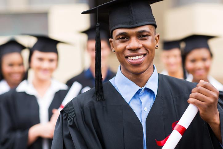 PDL-scholarships.jpg