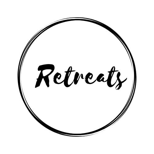 Retreats (2).png