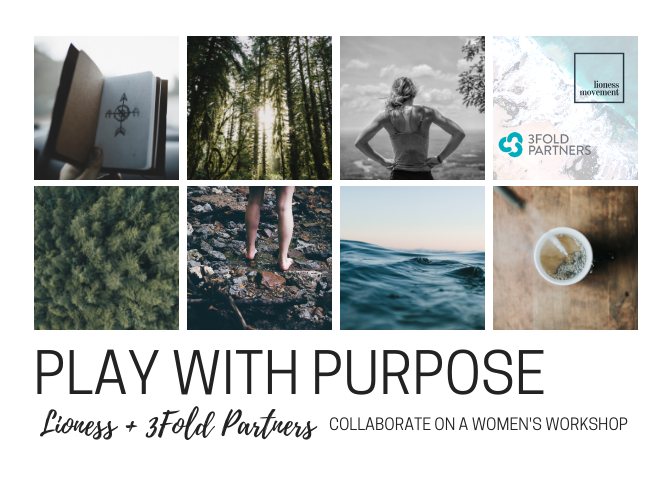 Copy of PlayWithPurpose_Workshop_Graphic.png