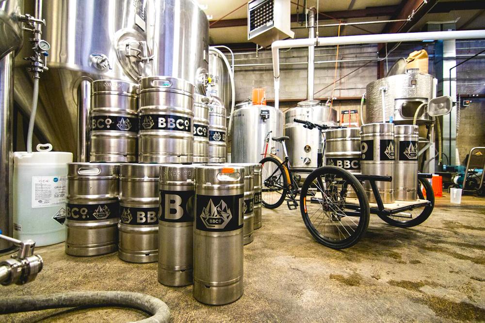 beryl brew 2.png