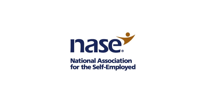 NASE Growth Grant Recipient