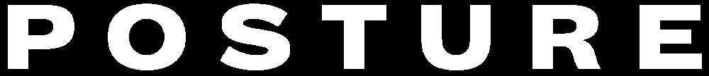 Posture Logo White.png
