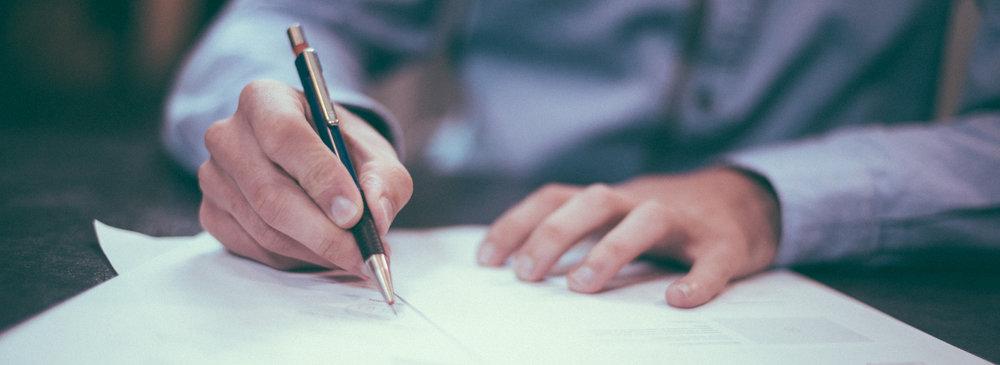 signing-paperwork.jpg