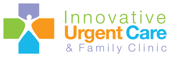 Innovative Urgent Care & Family Health Clinic San Antonio