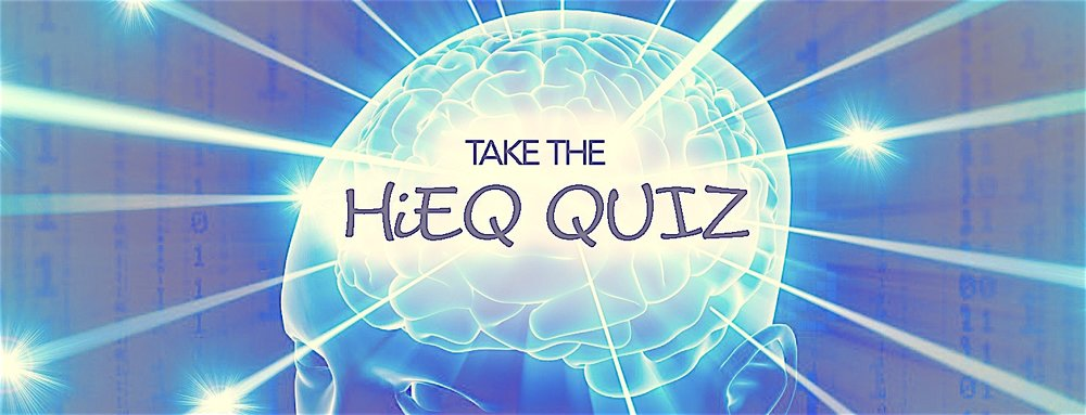 HIEQ-QUIZ3.jpg