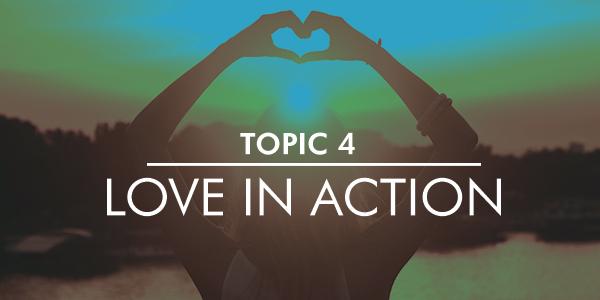 Topic 4 - Tutorial Video.jpg