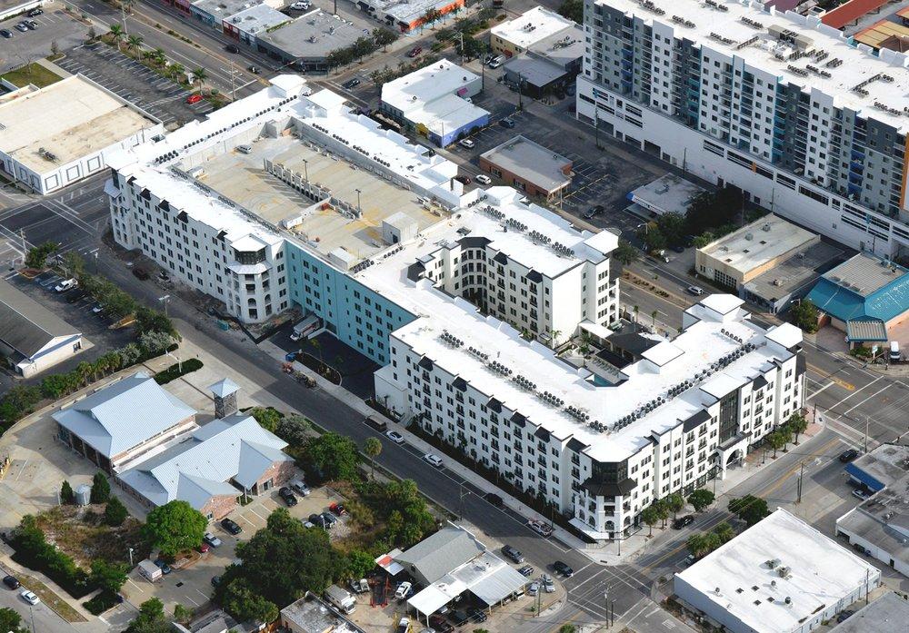 Sarasota Apartments 1810258201.jpg