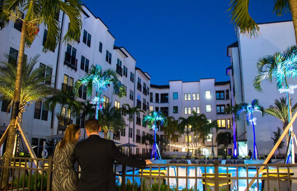 Arcos-apartments_GrandOpening_pool-05