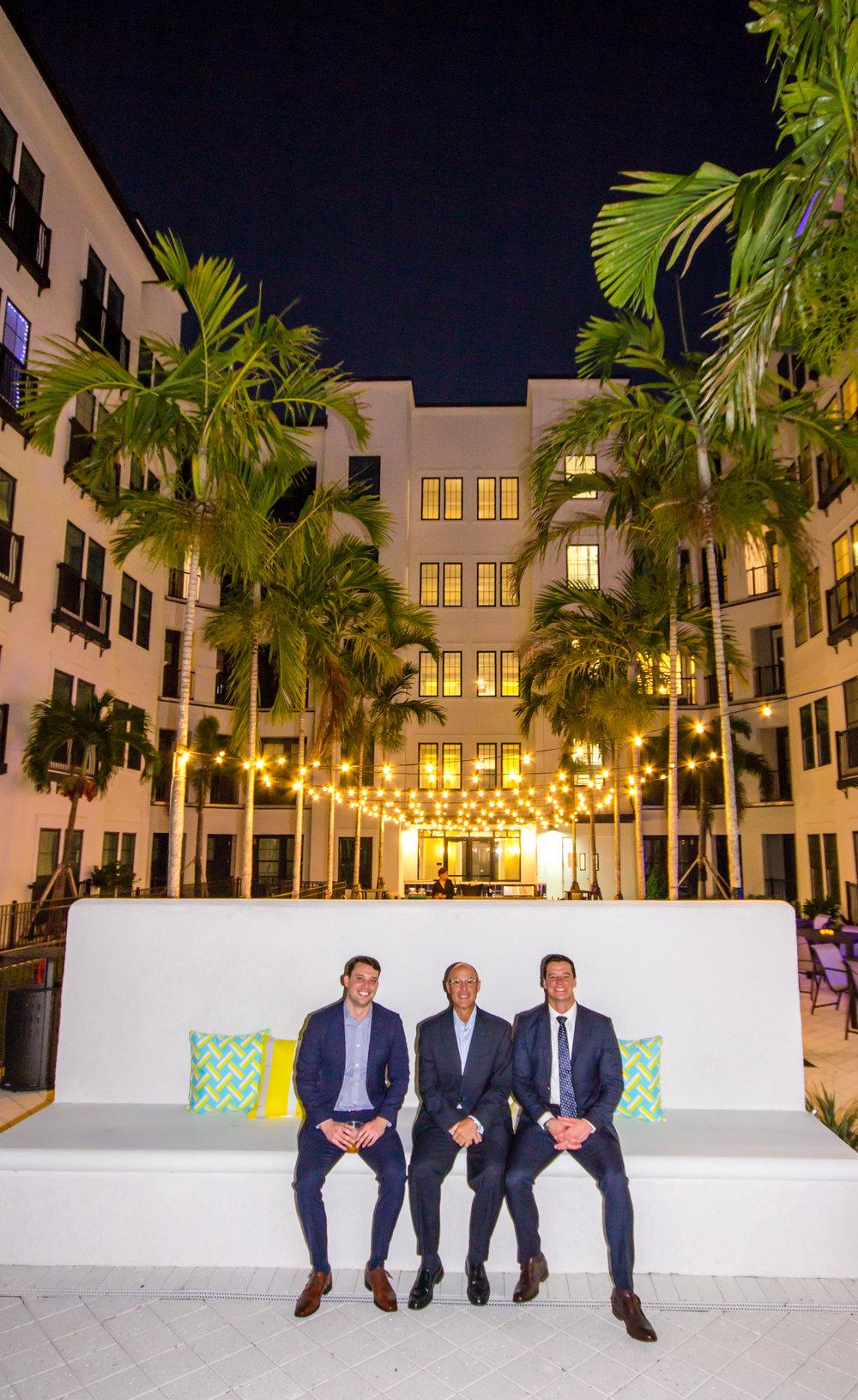 Arcos-apartments_GrandOpening_courtyard-01