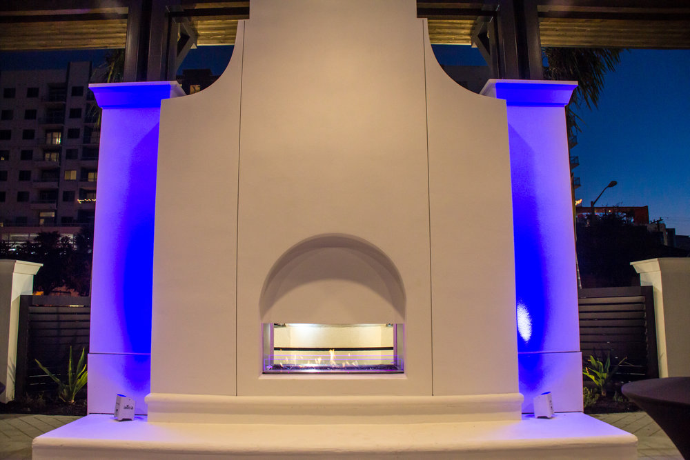 Arcos_GrandOpen_pavilion-02