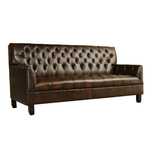 The Bryant Collection: Sofa