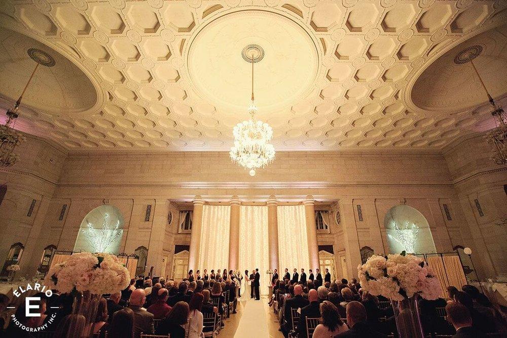 Hall-of-Springs-Wedding-Photos44.jpg