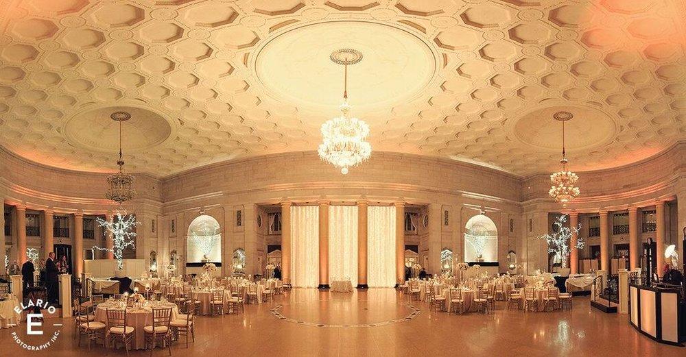 Hall-of-Springs-Wedding-Photos51.jpg