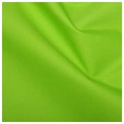 Lime Poly