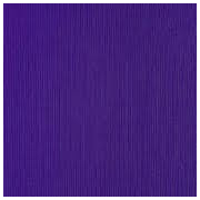 Purple Bengeline