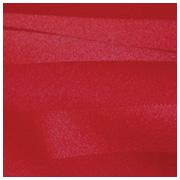 Red Satin Stripe