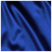 Royal Blue Poly