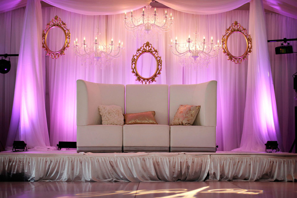 Chandeliers with Drape & Lounge.jpg