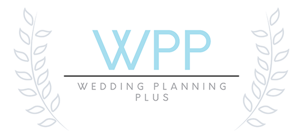 new---WPP_Logo - larger.png