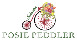 PosiePeddler-logo-web - Copy.jpg