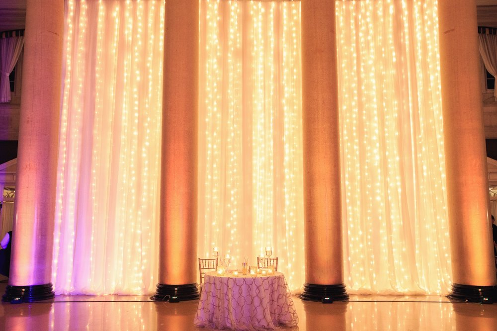 Welcome to Total Events  Creating Spectacular Events Since 1999