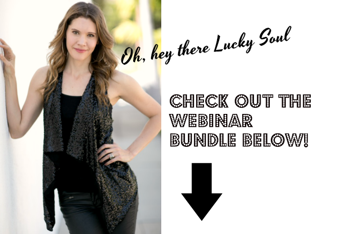 WEBINAR BUNDLE.png