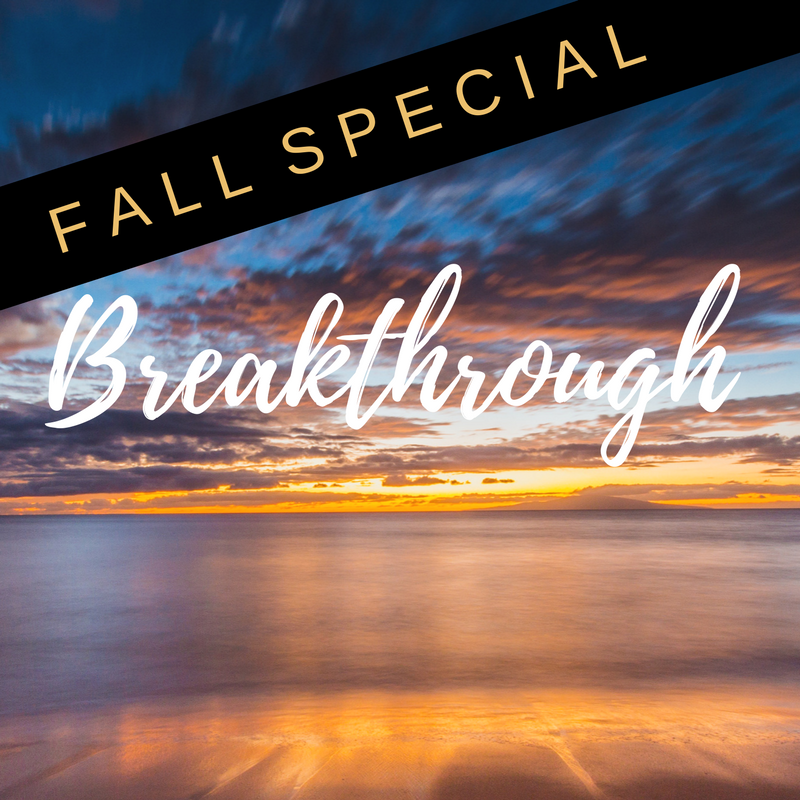 Breakthrough Fall Special (1).png