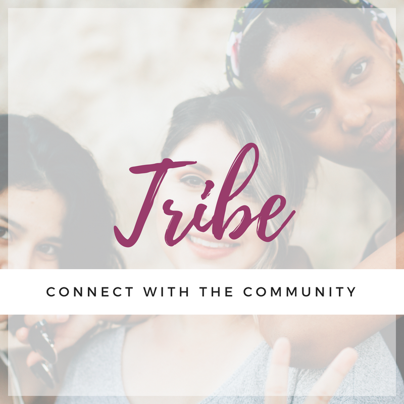 TRIBE Homepage (7).png
