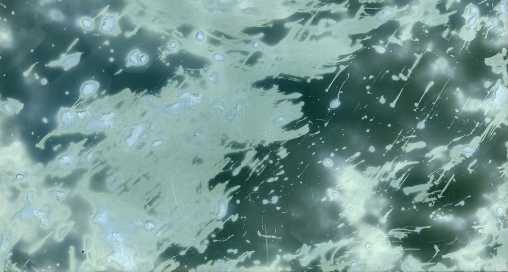 Lumen 42, detail