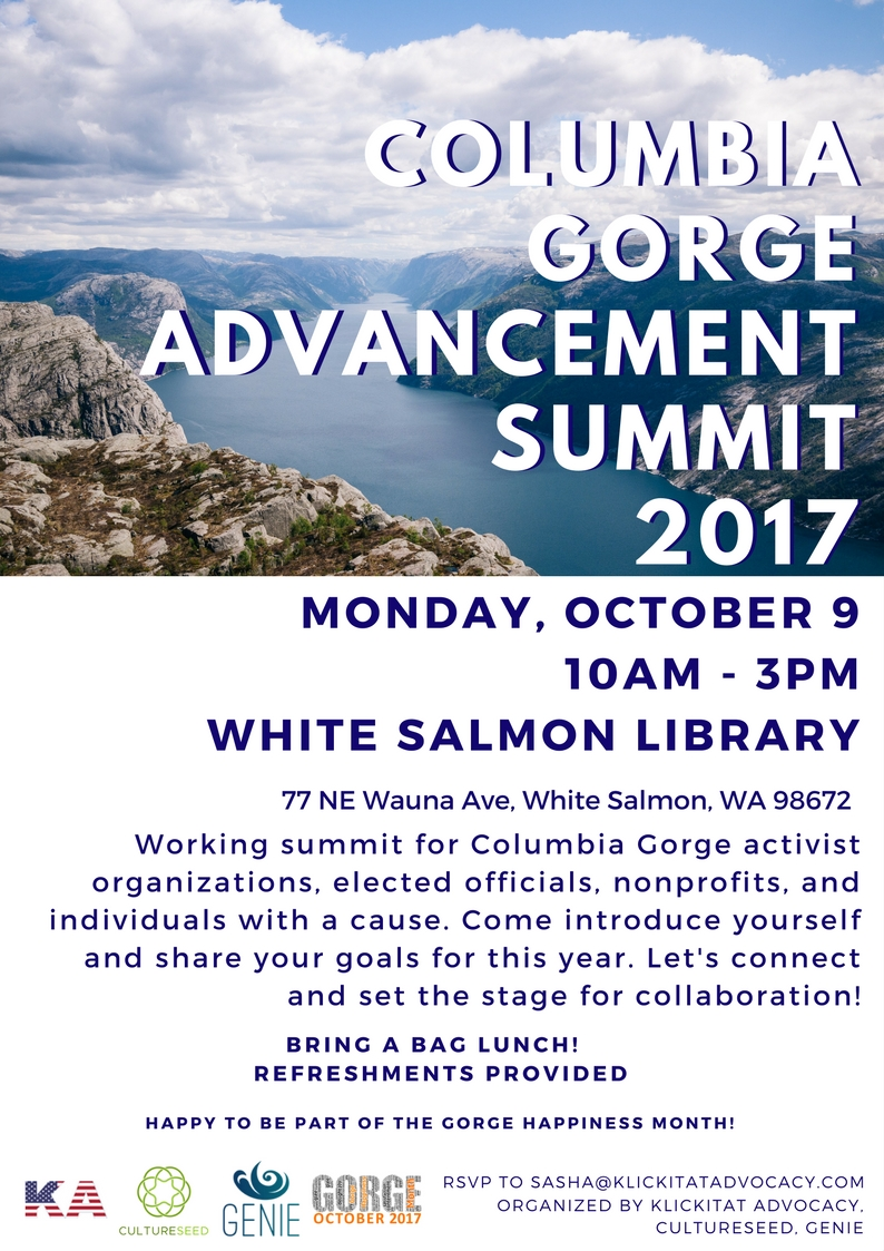 Advancement Summit Invite.jpg