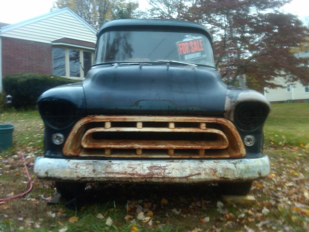 1957 chevy panel truck.jpg
