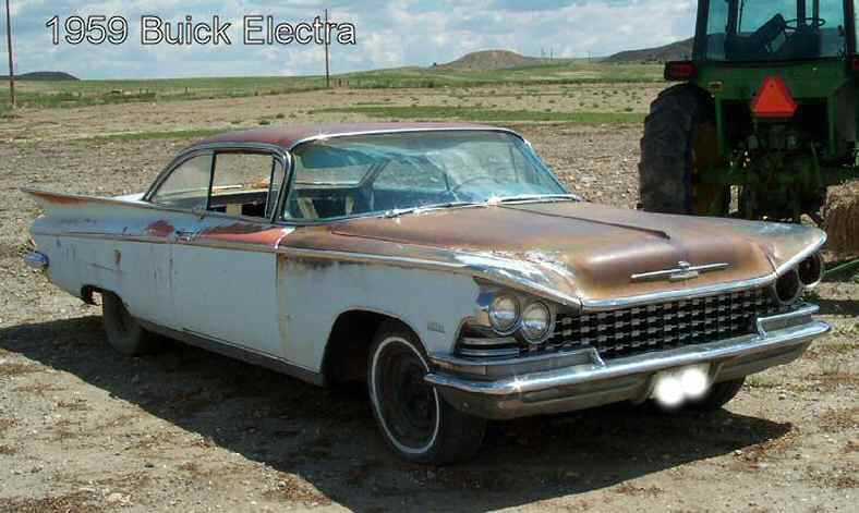 1959BUICK (22).jpg