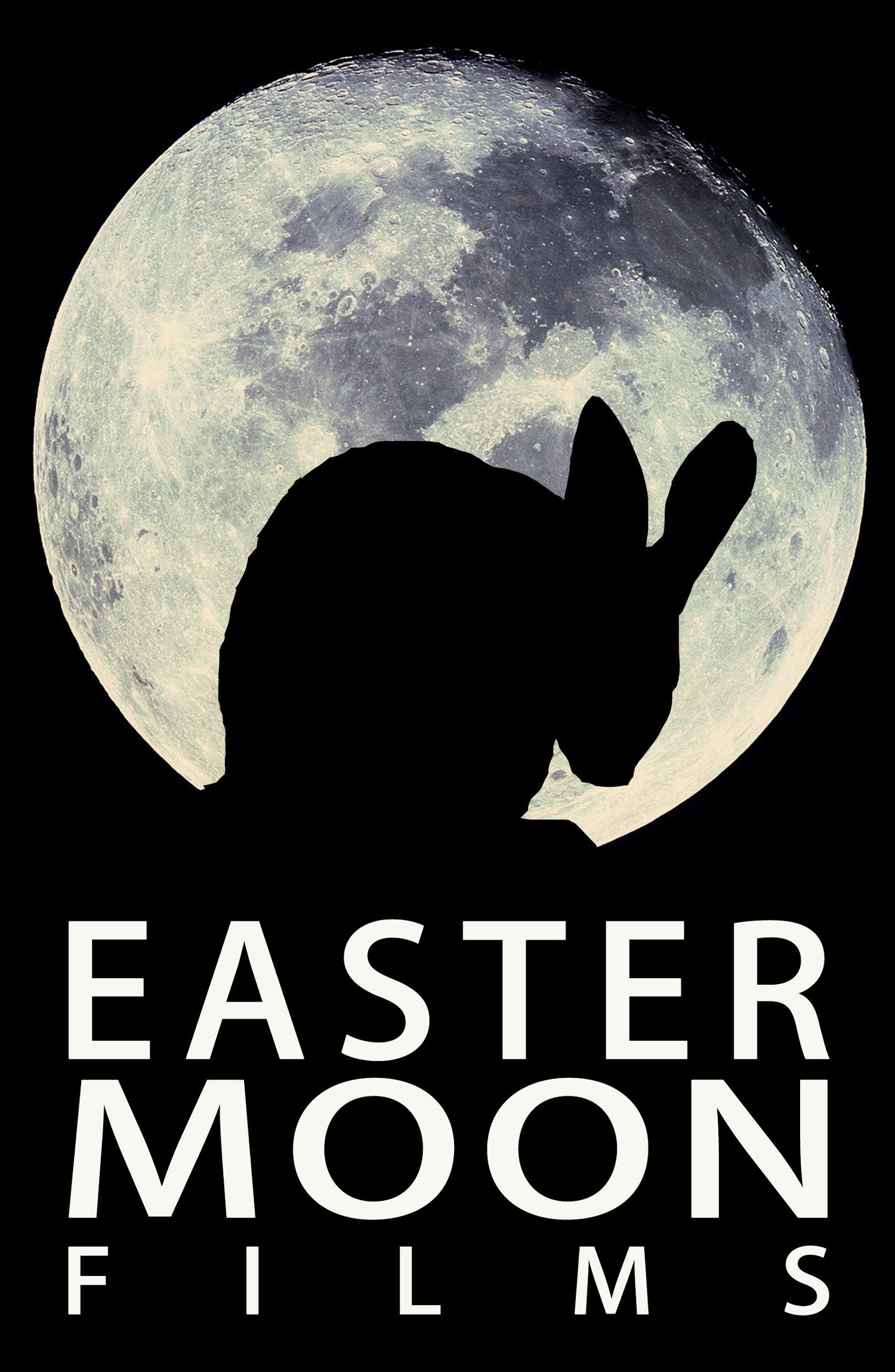 Easter Moon Films
