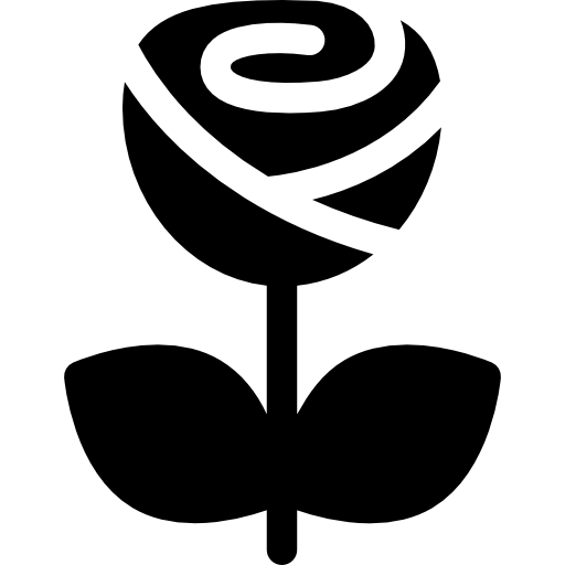 Icon - Hilltop - Rose.png