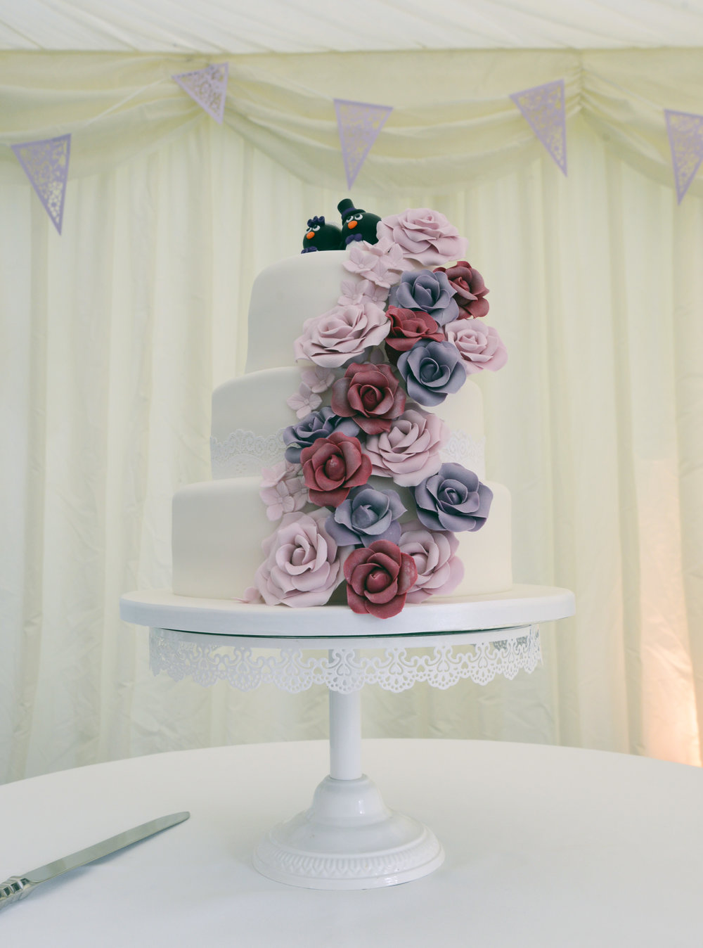 Posted - Cakes 2 copy 2.JPG
