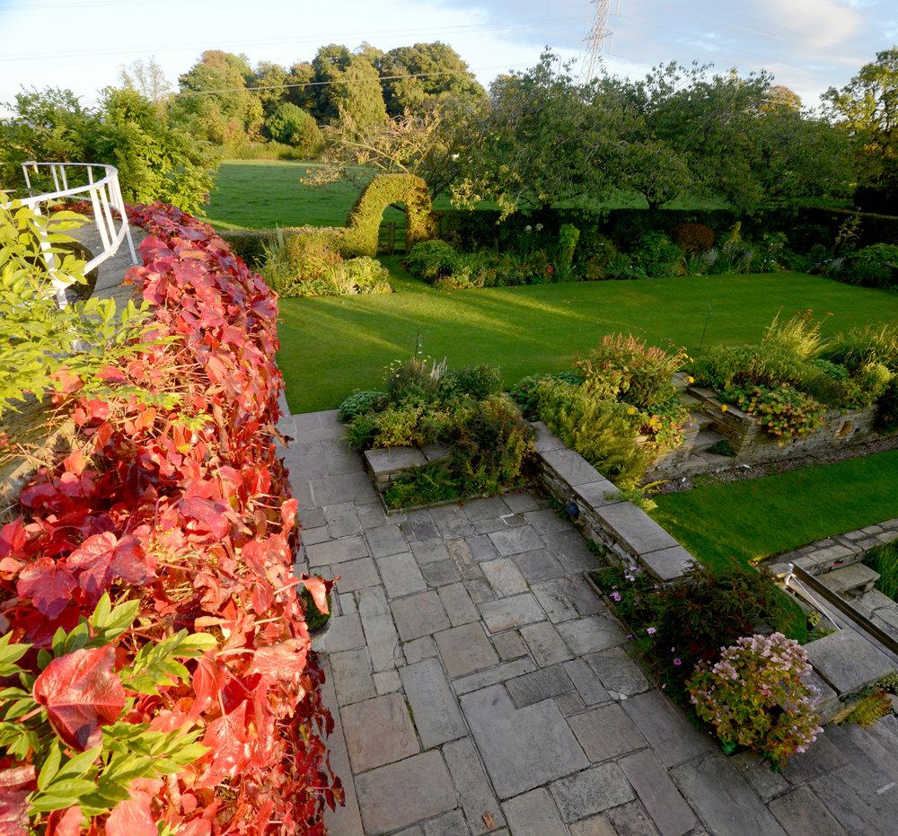 Unposted- Gardens 15 copy 2.JPG