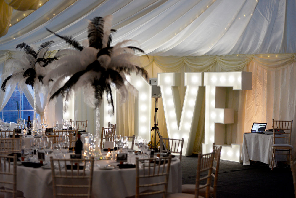 Posted - Marquee Interior 3 copy.JPG