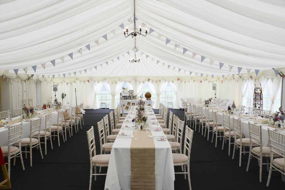Unposted - Marquee Interior copy.jpg
