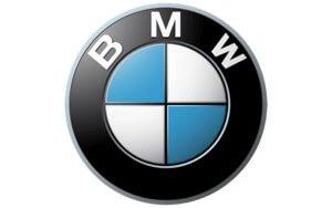 BMW Car Video & Car Stereo Installation San Diego