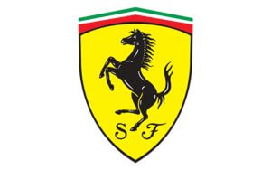 Ferrari Wheels and Rims at San Diego Car Stereo