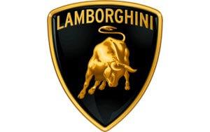 Lamborghini Car Stereo System Installation in San Diego
