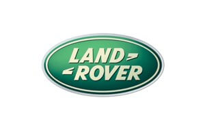 Land Rover Car Wheels and Rims Installation