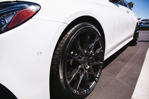 Best Wheels and Rims at San Diego Car Stereo