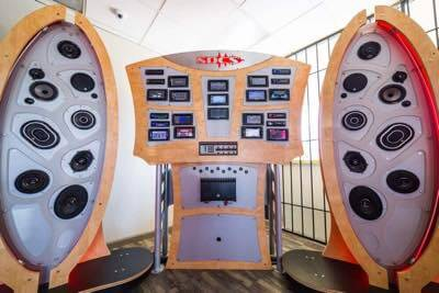 Best Car Stereo Installation in San Diego