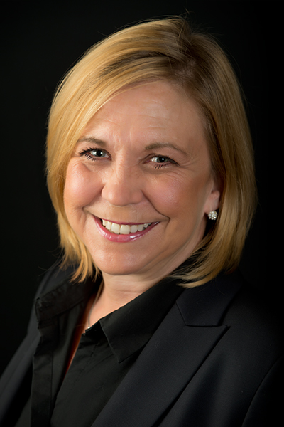 Susan joined the Board in 2012 with a deep interest in supporting homeless housing and substance abuse services within the community . Professionally, Susan is a sustainability and environmental industry pioneer, with over 25 years' experience in business and strategic program development, recycling, chemical waste minimization and industrial by-products management. She is a founding partner of the Compost Manufacturing Alliance, a national private industry group based in Kitsap County.